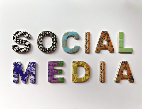 Six Top Tips for Beginning a Successful Social Media Journey